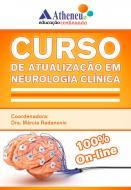 Curso de Atualização em Neurologia Clínica (Curso)