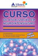 Curso de Atualização em Neurointensivismo (Curso)