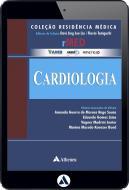 Cardiologia - Guia Prático para o Residente (eBook)