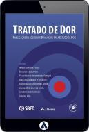 Tratado de Dor - 2 Volumes (eBook)