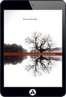 A vida por um fio e por inteiro (eBook)