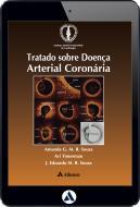 Tratado Sobre Doença Arterial Coronária (eBook)
