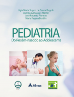 Pediatria - do Recém-nascido ao Adolescente