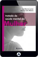 Tratado de Saúde Mental da Mulher (eBook)