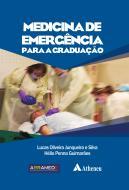 Medicina de Emergência Para a Graduação