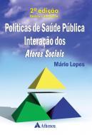Políticas de Saúde Publica - 2ª Edição