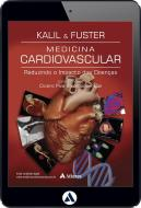 Medicina Cardiovascular (eBook)