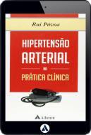 Hipertensão Arterial na Prática Clínica (eBook)