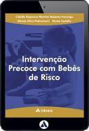 Intervenção Precoce com Bebês de Risco (eBook)