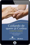 Cuidando de Quem já Cuidou (eBook)