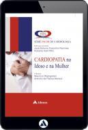 Cardiopatia no Idoso e na Mulher (eBook)