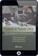 Cuidando do Paciente Crítico (eBook)