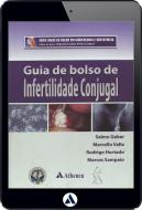 Guia de Bolso de Infertilidade Conjugal (eBook)
