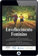 Envelhecimento Feminino (eBook)