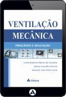 Ventilação Mecânica - Princípios e Aplicação (eBook)