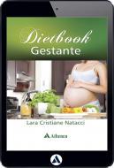 Dietbook Gestante (eBook)