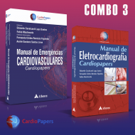COMBO CARDIOPAPERS 3