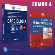 COMBO CARDIOPAPERS 4