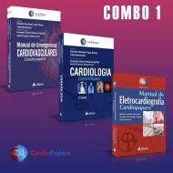 COMBO CARDIOPAPERS 1