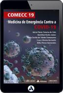 COMECC 19 - Congresso On-Line de Medicina de Emergência Contra o COVID 19 (eBook) - (PRÉ VENDA)