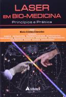 Laser em Biomedicina - Princípios e Prática