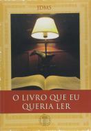O Livro que Eu Queria Ler