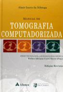 Manual de Tomografia Computadorizada