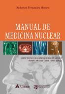 Manual de Medicina Nuclear - Volume 4