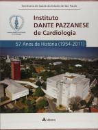 57 Anos de Historia (1954 - 2011)