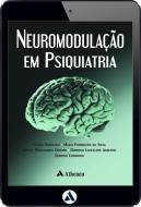 Neuromodulação em Psiquiatria (eBook)