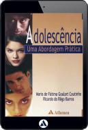 Adolescência - Uma Abordagem Prática (eBook)