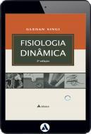Fisiologia Dinâmica - 2ª Edição (eBook)