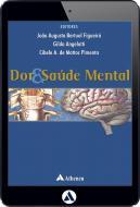 Dor e Saúde Mental (eBook)
