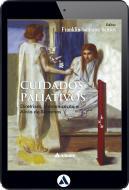Cuidados Paliativos - Diretrizes Humanização (eBook)