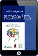 Introdução à Psicossomática (eBook)