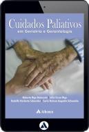 Cuidados Paliativos em Geriatria e Gerontologia (eBook)