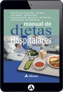 Manual de Dietas Hospitalares (eBook)