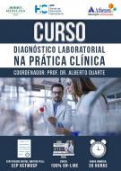 Curso Diagnóstico Laboratorial na Prática Clínica