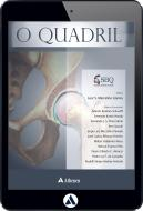O Quadril (eBook)