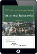 Intercorrências Perioperatórias - Vol.II (EBook)