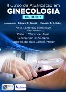 Unidade 3 - II Curso de Atualização em Ginecologia