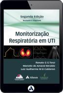 Monitorização Respiratória em UTI - 2ª Edição (eBook)