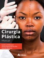 Cirurgia Plástica - Manual