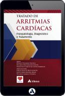 Tratado de Arritmias Cardíacas (eBook)