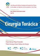 Cirurgia Torácica - SMMR - HCFMUSP
