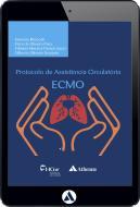 Protocolo de Assistência Circulatória - ECMO (eBook)