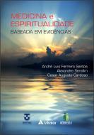 Medicina e Espiritualidade Baseada em Evidências