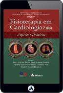 Fisioterapia em Cardiologia - 2ª Edição (eBook)
