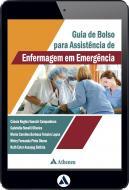 Guia de Bolso para Assistência de Enfermagem (eBook)