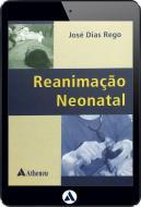 Reanimação Neonatal (eBook)